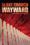 Book Review – Wayward