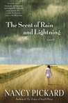 Book Review – The Scent of Rain and Lightning