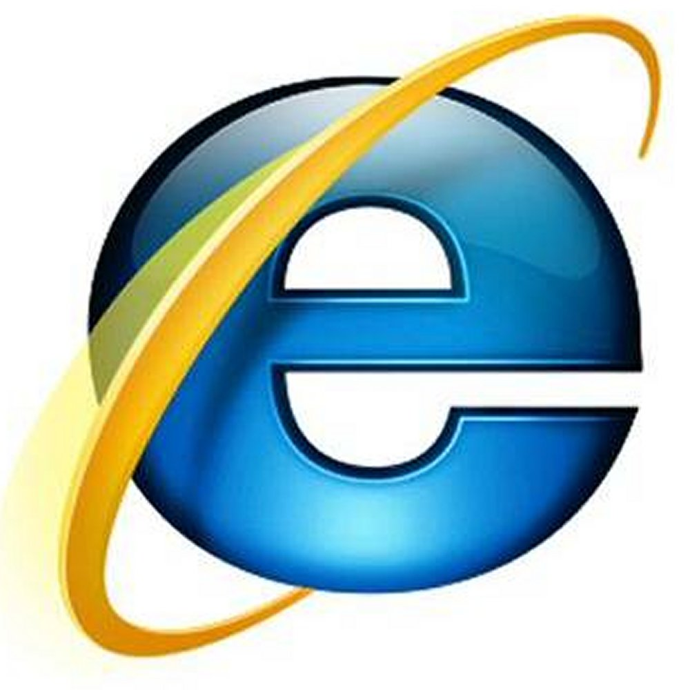 Ask The It Guy Changing Your Homepage Internet Explorer Lonesome Cow Ranch
