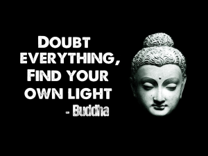 buddha_desktop_1024x768_hd-wallpaper-771785