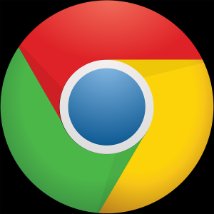Ask the IT Guy: Changing your Homepage – Google Chrome