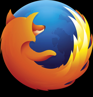 Ask the IT Guy: Changing your Homepage – Mozilla Firefox