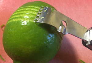 lime-equator