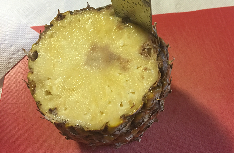 pineapple-peeled1