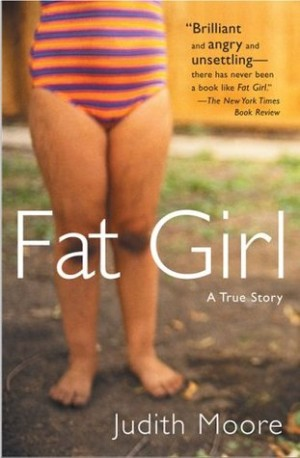 Book Review – Fat Girl
