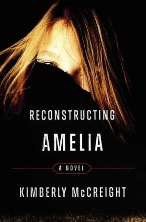 Book Review – Reconstructing Amelia