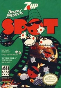 250px-Spot_The_Video_Game_Cover[1]