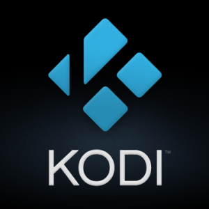Part 7 – Kodi Home Theatre Software