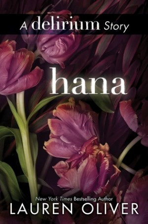 Book Review – Hana