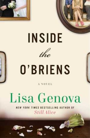 Book Review – Inside the O'Briens