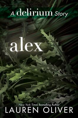 Book Review – Alex