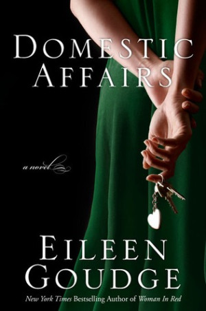 Book Review – Domestic Affairs