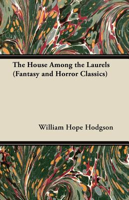 Book Review – The House Among the Laurels
