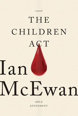 Book Review – The Children Act