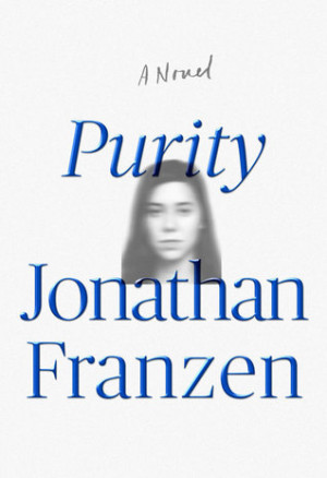 Book Review – Purity