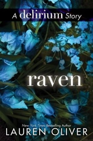 Book Review – Raven
