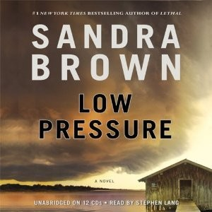 Book Review – Low Pressure