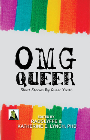 Book Review – OMG Queer