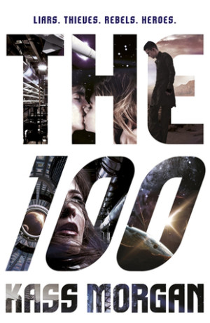 Book Review – The 100