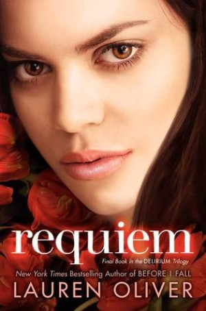 Book Review – Requiem