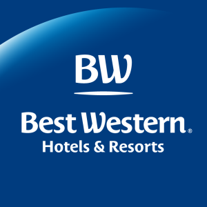 Hotels – Best Western Plus Peppertree Liberty Lake Inn