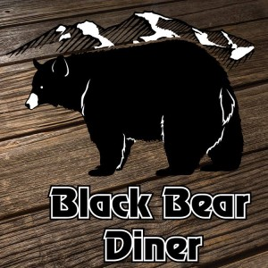 Restaurants – Black Bear Diner