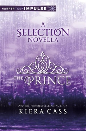 Book Review – The Prince