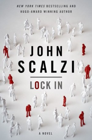 Book Review – Lock In