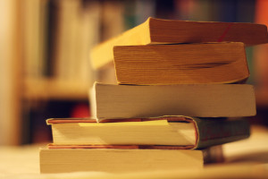 Best-Books-To-Get-You-Into-Reading
