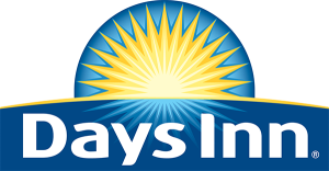 Hotels – Days Inn Klamath Falls