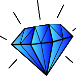 Diamond-clip-art-diamond-clipart-photo[1]