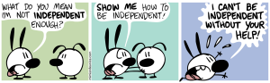 ME_500_Independent[1]