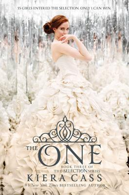 Book Review – The One