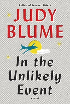 Book Review – In the Unlikely Event