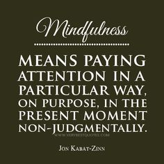 Mindfulness-quote-Definition[1]