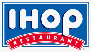 Restaurants – IHOP (San Bruno)