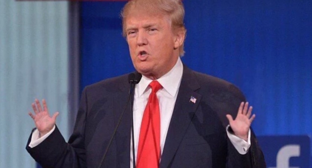 Trump-Hands_640x345_acf_cropped[1]