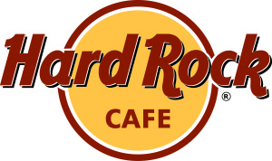 Restaurants – Hard Rock Cafe (San Francisco)
