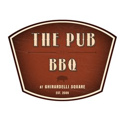 Restaurants – The Pub BBQ (San Francisco)