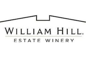 Experiences – William Hill Estate Winery