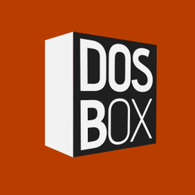Software – DOSBox