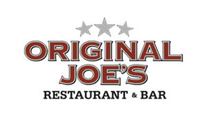 Restaurants – Original Joes (Strathmore)