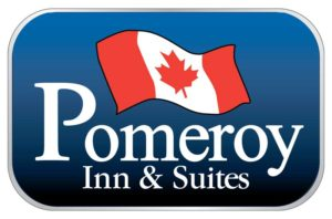 Hotels – Pomery Inn & Suits (Vermillion)