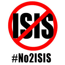 no-to-isis-12[1]